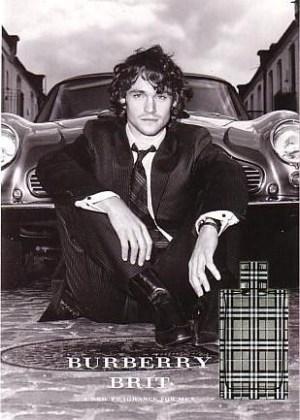 photo courtesy of April 2007 Vogue Magazine