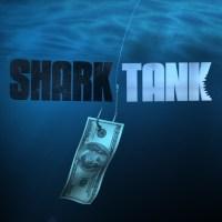 shark tanks