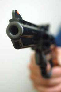 arma-de-fogo[1]