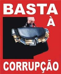 corrupcao_3_site