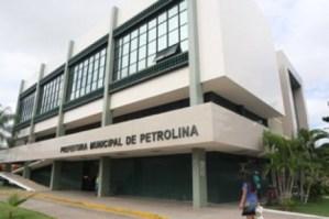 Prefeitura-de-Petrolina-PE