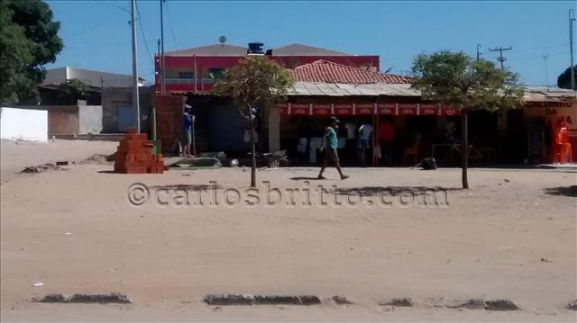 vila marcela barraqueiros3