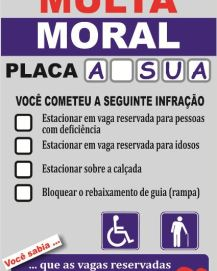 Multa Moral - Cópia