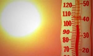 temperatura - clima