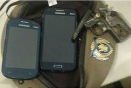 celulares-e-arma-menores-alto-da-alianca
