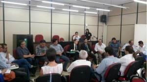 prefeitos-sertao-do-pajeu