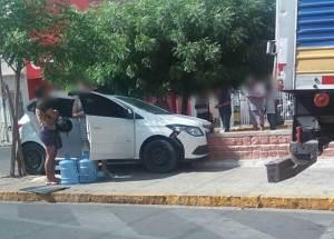 acidente-rua-da-28-juazeiro