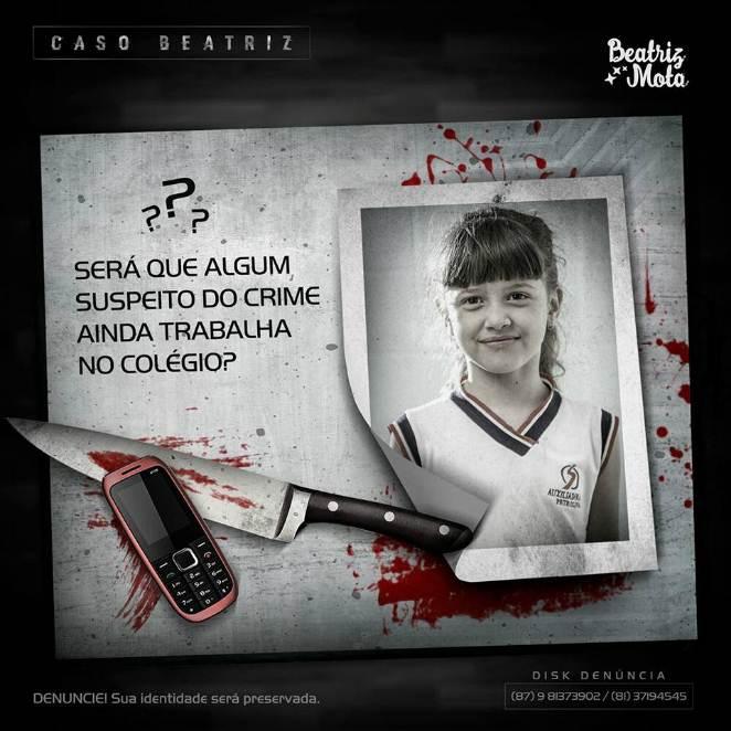 caso-beatriz