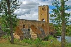 FRIAS---Puente-Medieval-(2)