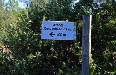 HOCES-del-DURATON---Carteles-(2)