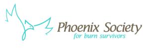 Bowers Family Tragedy Story Phoenix Society