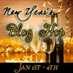 Carrie Ann_s Blog Hops_ New Year_s Blog Hop