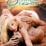 HotSummerNights-Ebook(1)