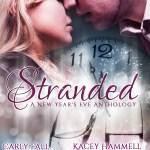 Stranded-Ebook (1)