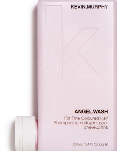 Angel Wash by Kevin Murphy available from Carly Spring Hair Salon Sydney