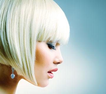 Carly Spring Mens & Womens Bourke St Hair Salon & Barber Surry Hills & Redfern