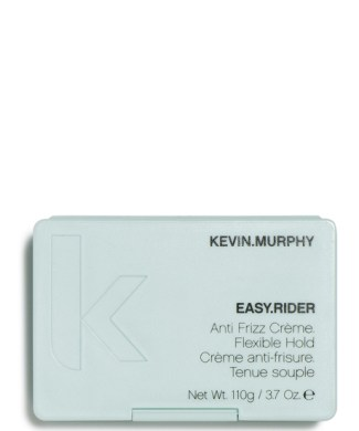 Easy Rider by Kevin Murphy available from Carly Spring Hair Salon Sydney