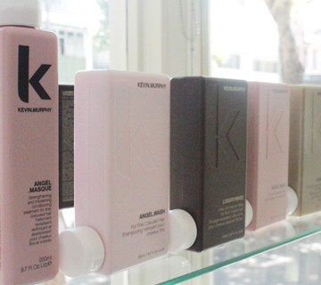 Get FREE shipping within Australia on Kevin Murphy products
