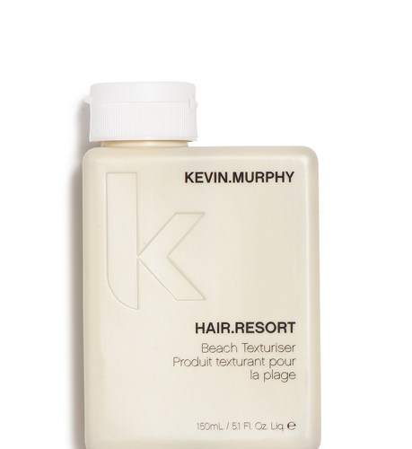 Hair Resort Beach Hair Lotion by Kevin Murphy available from Carly Spring Hair Salon Sydney