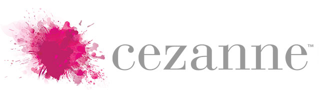Cezanne-keratin-treatment-available-at-Carly-Spring-Hairdressers-Sydney