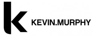 buy-kevin-murphy-from-carly-spring-sydney