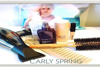 carly-blow-dry-special