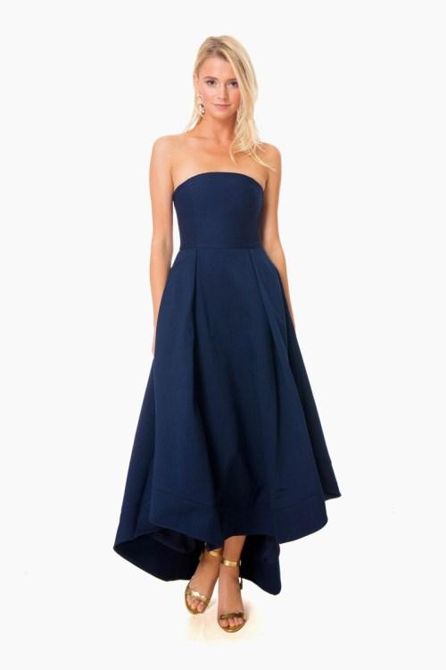 Medium Of Fall Wedding Dresses