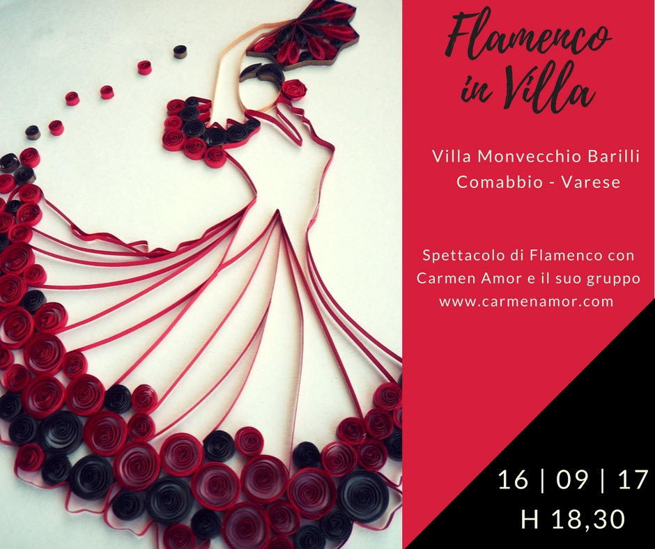 Flamenco in villa Sab 16 sett-1_24