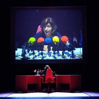 Carme-Portaceli-Cena-Bomba-6