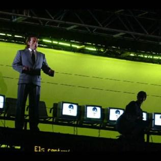 Carme-Portaceli-opera-lucretia-2