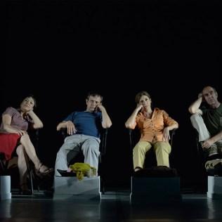 Carme-Portaceli-tv-miseria-3