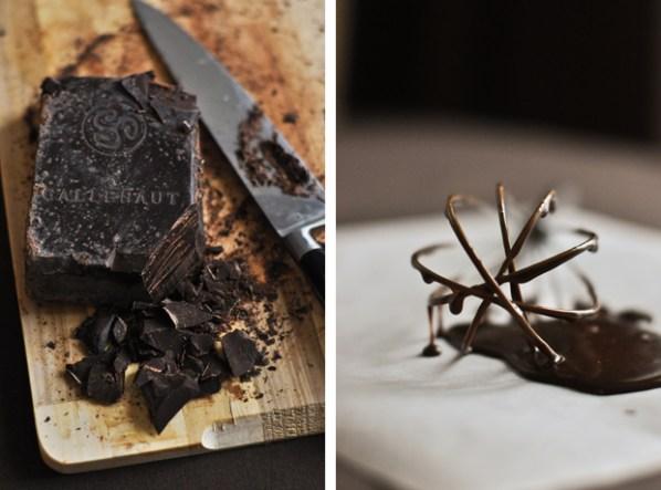 faire ses chocolats maison trucs et astucescarnets parisiens carnets parisiens. Black Bedroom Furniture Sets. Home Design Ideas