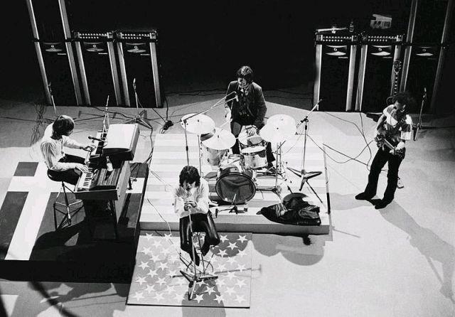 800px-The_Doors_in_Copenhagen_1968