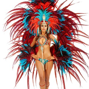 Hassun-Fl-with-Headpiece-and-Feathered-Arms