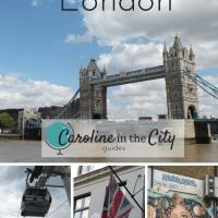 CITC London (1)
