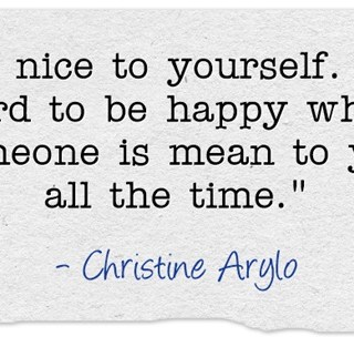 Be-nice-to-yourself-Its