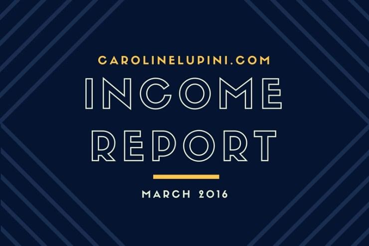 IncomeReport (1)
