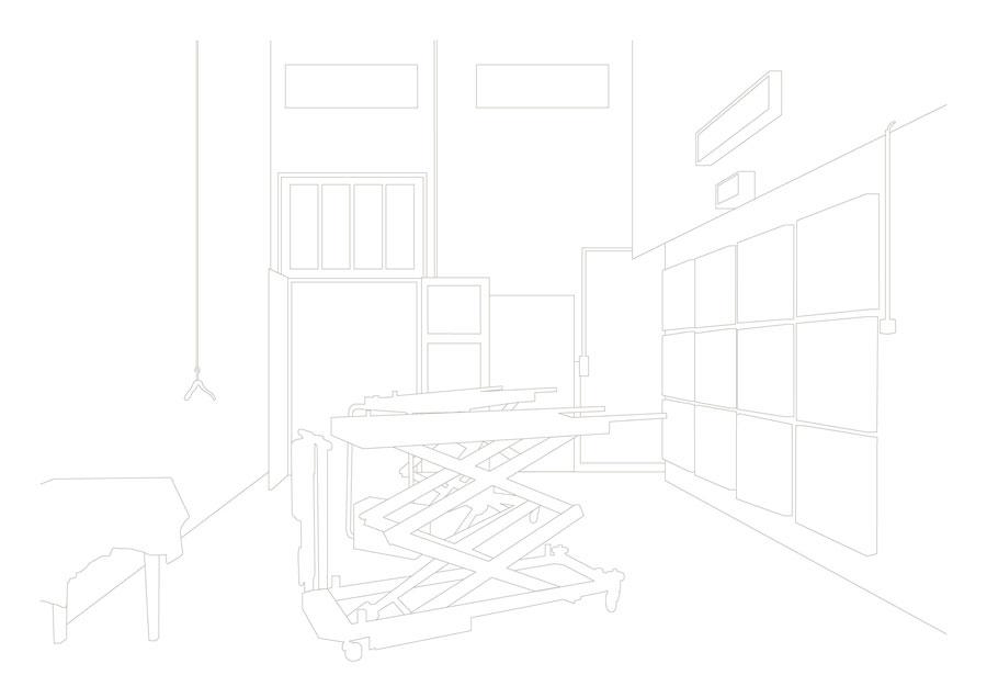 l-antichambre-dessin-installation-pandele-omnibus