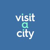 visit-a-city
