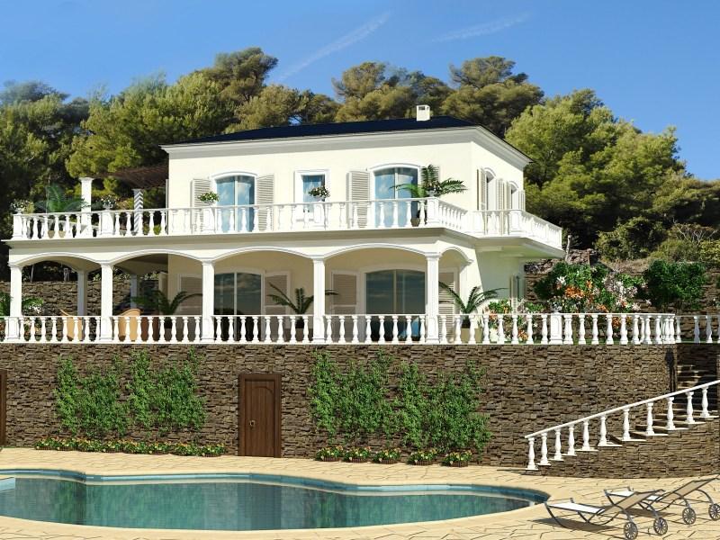 cover-villa