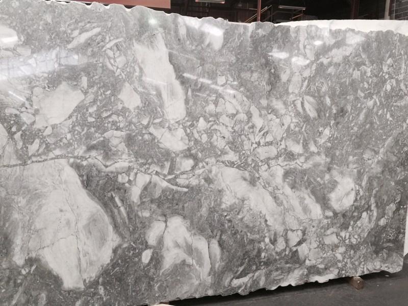 Large Of Super White Granite