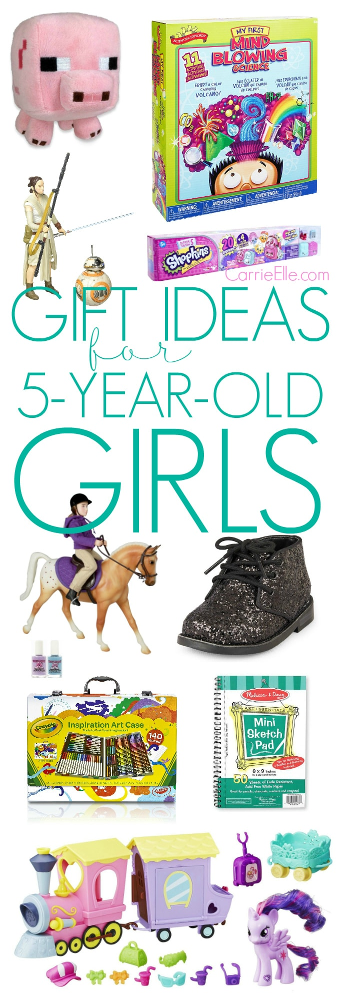 Cute 5 Year Girls Target Gifts 5 Year Girls Year Girls Carrie Elle Year Gift Ideas Eskayalitim Gifts Gift Ideas baby Gifts For 5 Year Old Girls