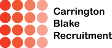 Carrington Blake Recruitment