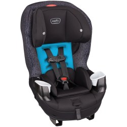 Small Crop Of Evenflo Car Seats