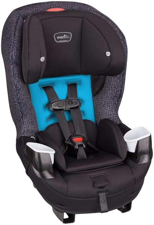 Medium Of Evenflo Car Seats