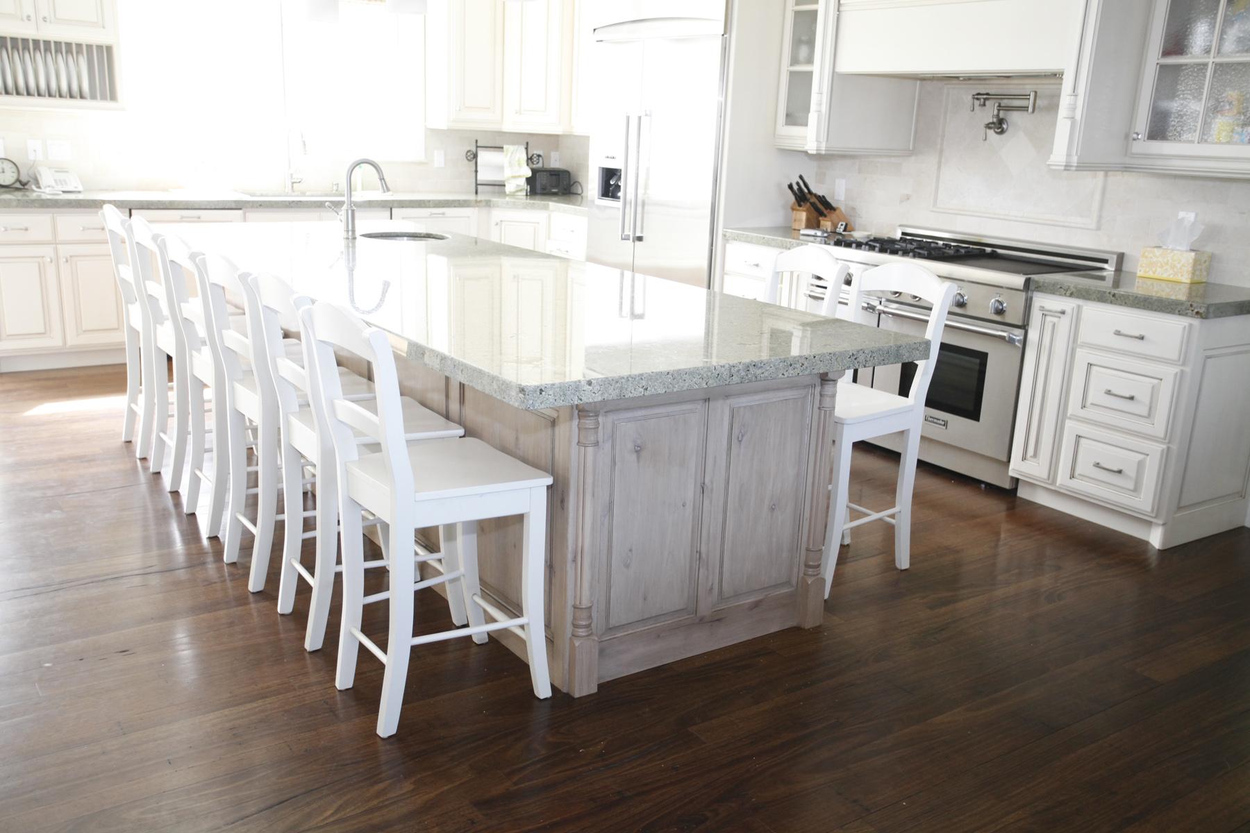 hardwood floor kitchens kitchen remodel utah Hardwood floor kitchen