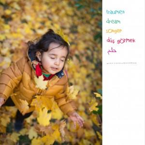 lay_Kinder_spielen_190x190_2_03-4-300x300