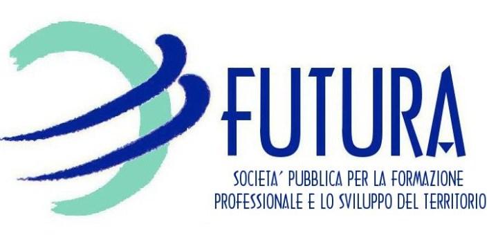 logo_futura