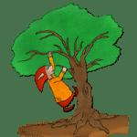 poz-arbreC_200