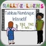 bouton_rallye-lien_TBI_p